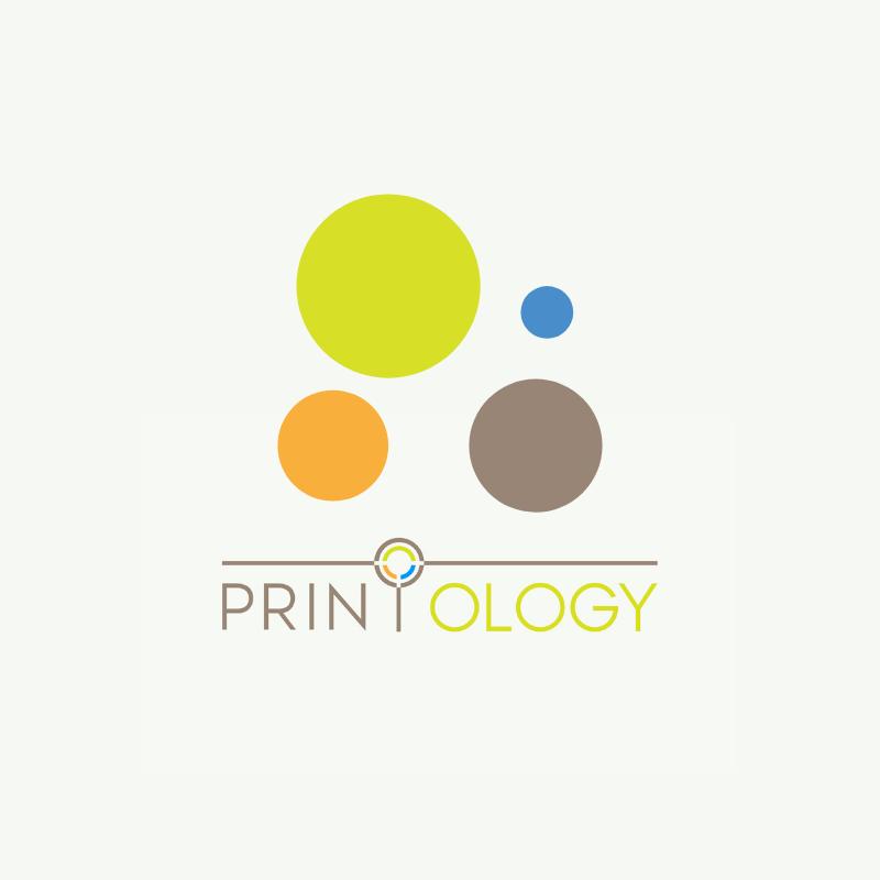 Printology