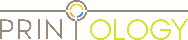 Printology logo